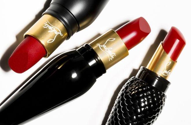 30162-louboutin_lipsticks.jpg.660x0_q80_crop-scale_upscale