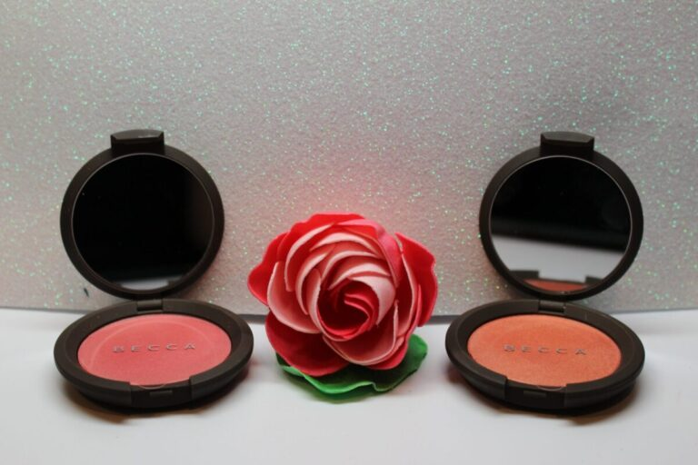 Becca-blush-new-makeup