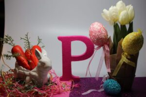 Have a Happy Easter!!!!!