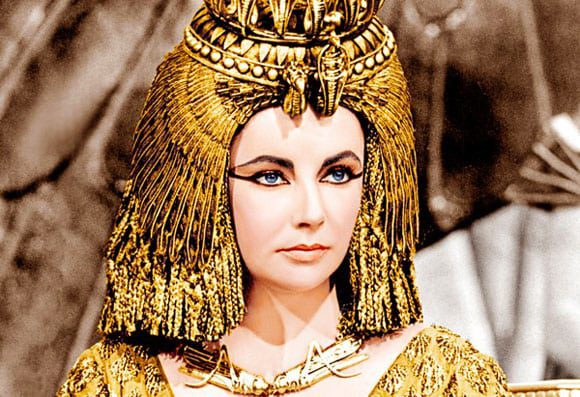 cleopatra-elizabeth-taylor-makeup