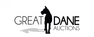 great-dane-auctions