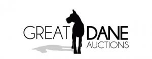 great-dane-auctions