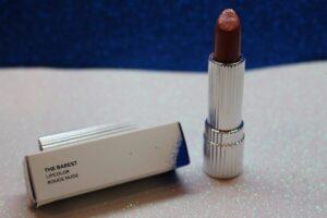 In The Flesh Lipstick Hybrid