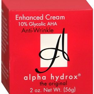 alpha-hydroxy-cream-for-wrinkles