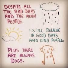 bad-days