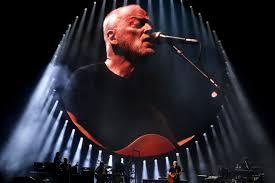 iDavid-Gilmour-Madison-Square-Garden-2016mages (2)