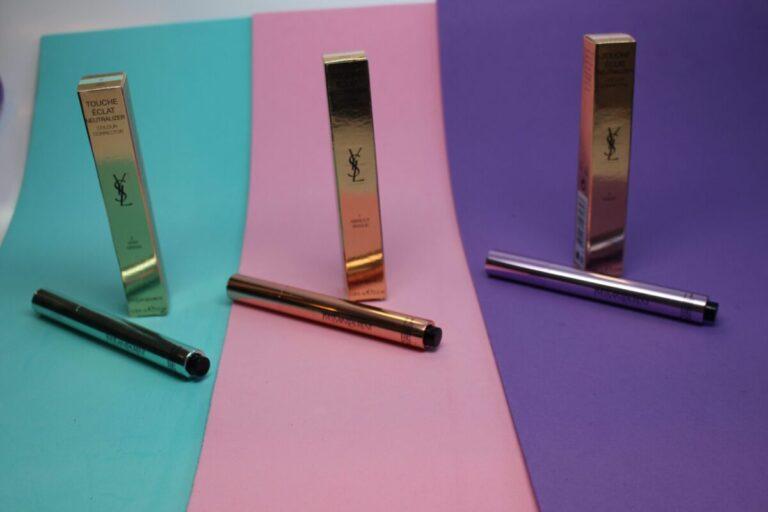 new-makeup-YSL
