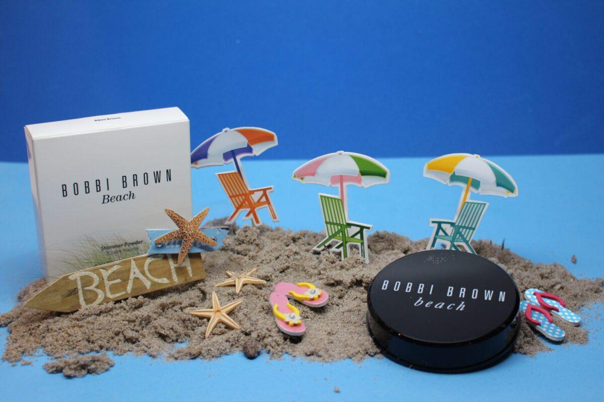 Bobbi brown beach perfume hand wash shower gel and for Bobbi brown beach soap