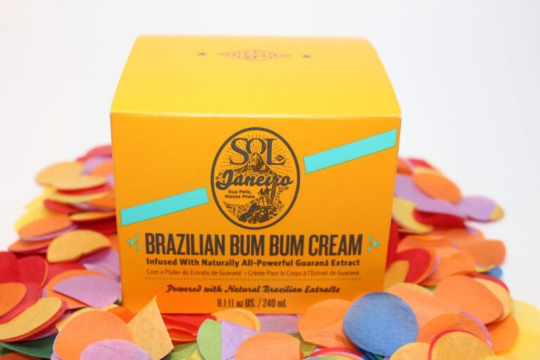 BraziliznBumBumCream-Brazilian-Bum-Bum-Cream