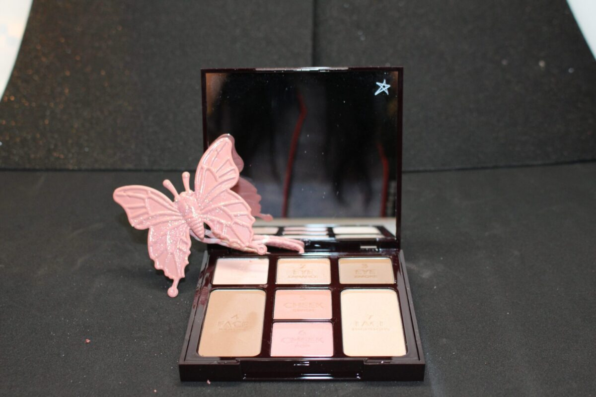 CharlotteTilbury-cosmeticline-newest-product-palette