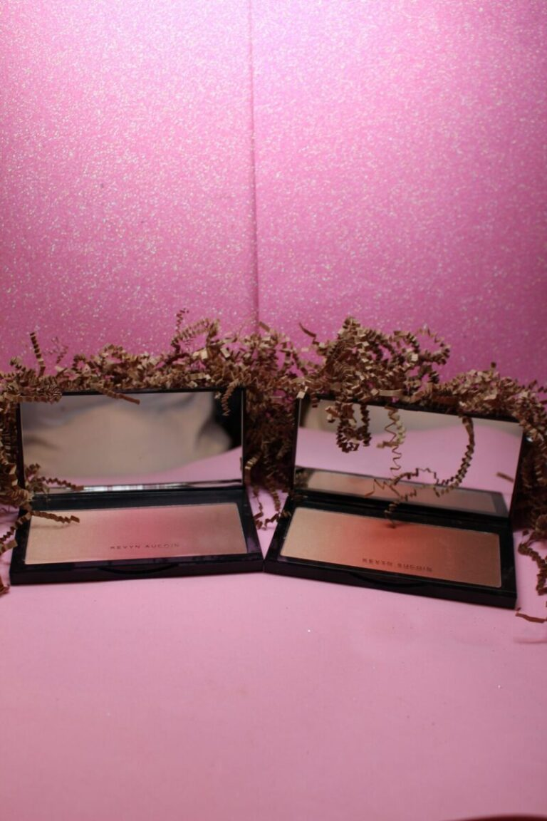 Kevin-Aucoin-NeoBronzer-3in1-blush-highlighter-bronzer-ombre-warmth-color-radiance