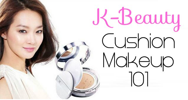 KoreanBeauty-antiaging-cushionmakeup-revolutionarymakeup