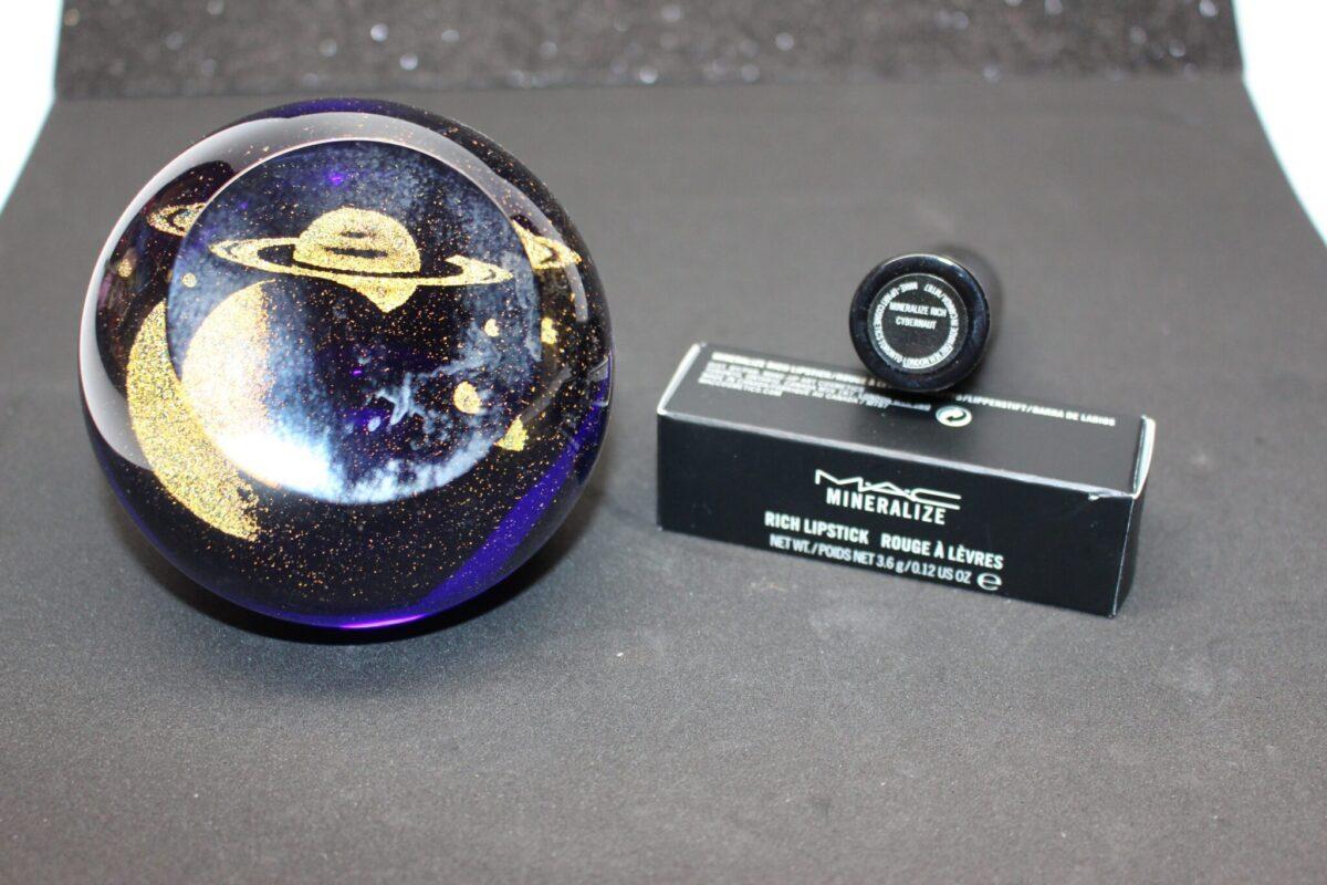 Mac-cybertnaut-poutofthefuture-lipstick