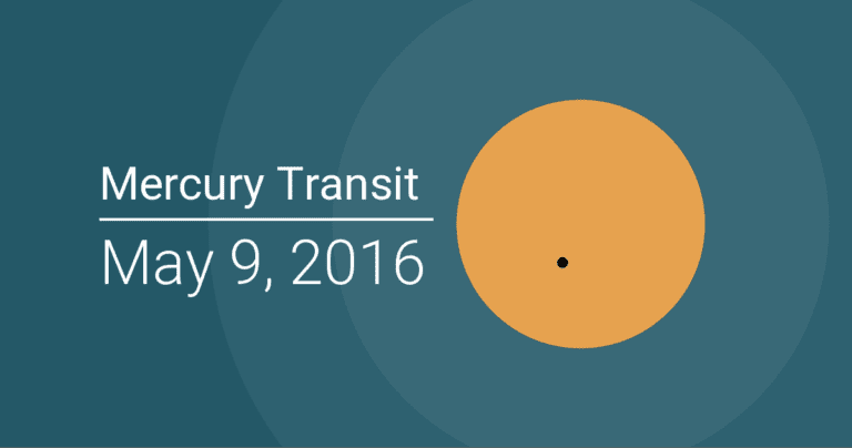 Mercury,dotismercury-movingshadowacrosssun-may9-2016