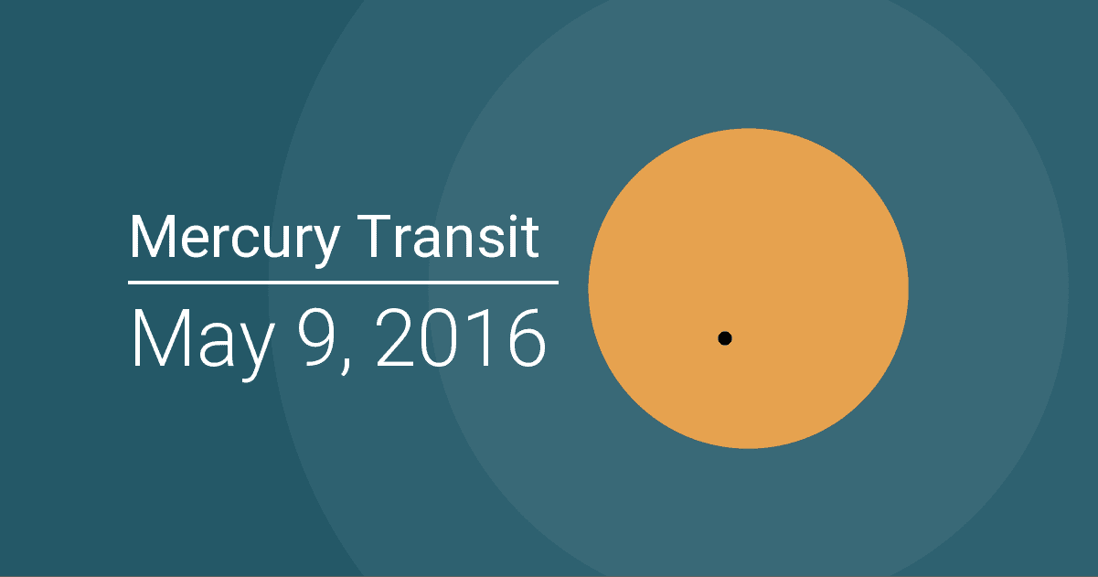 Mercury,dotismercury-movingshadowacrosssun-may9-2016