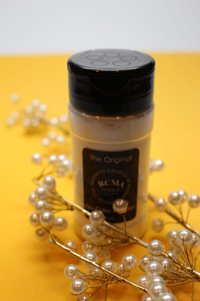 RCMASETTINGPOWDER-nocolor-nocake-setting-powder-makeup-nopigments-stabalizesfoundationcolor-foundation