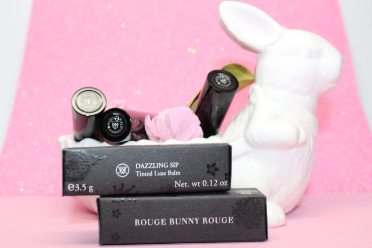 rougebunnyrouge-lipbalm-makeup-antiaginglipbalm-treatmentlipbalm-london-moscow-colortintedlipbalms