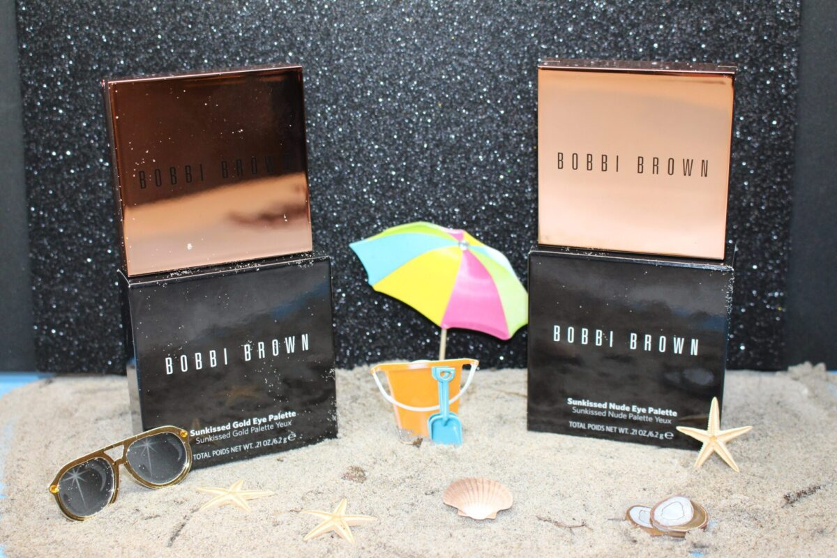 BobbiBrown-sun-kissed-nudes-golds-beachynudes-bobbibrpwnsummer=beachynudes