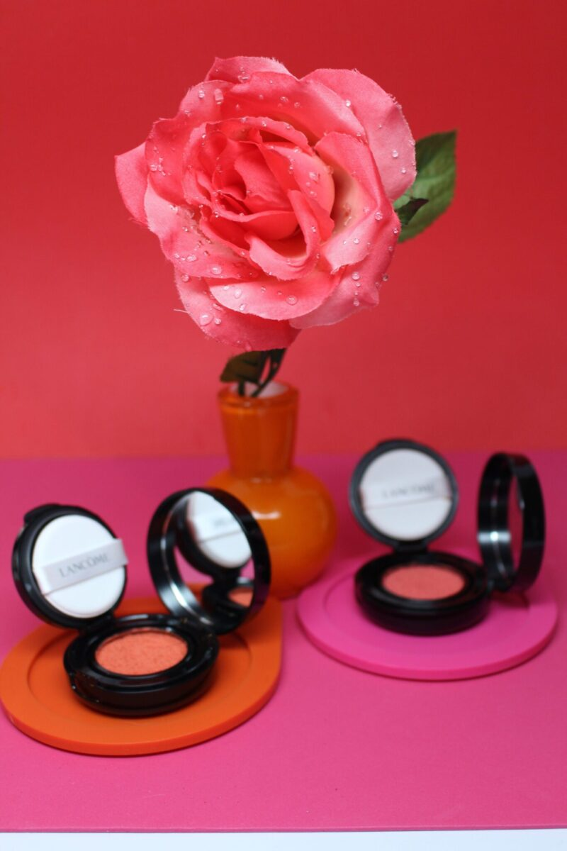 Lancome-cushionblush-kbeautyinspiration-french-coralsplash-grenadine