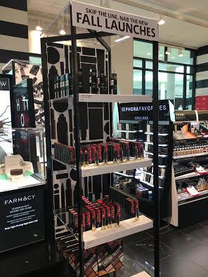 Sephora-FallLaunches-fallpreview-urbandecay-urbandecaylipsticks-lipsticks-twentycolors-fallmakeup-makeup