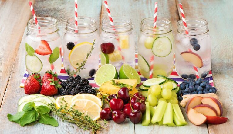 Summer-Infused-Water-029-2