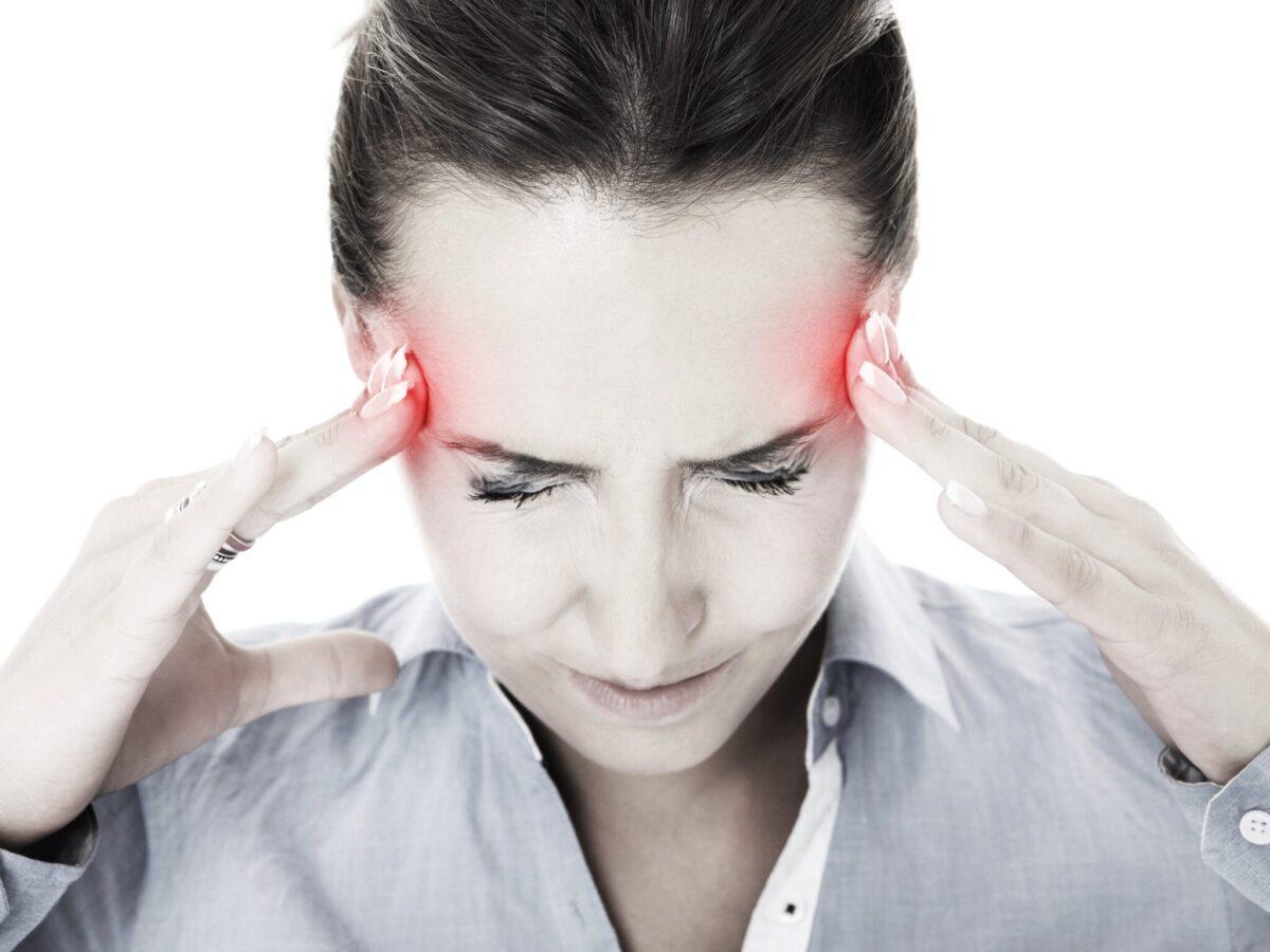 headache-intemples-massage-massagetemples-eucolyptusoil
