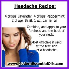 headache-remedies-