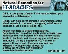 headache-solutions-natural-remedies