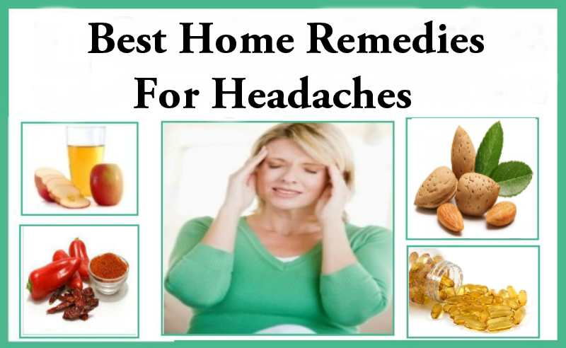 headaches-best-home-remedies-besthomeremedies