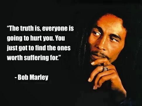 hurt-quotes