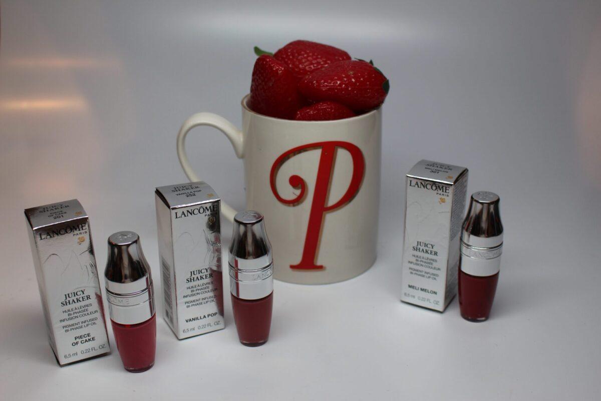 lancome-juicyshaker-biphase-technology-lipgloss-lipoil-pigmented-mix-shake