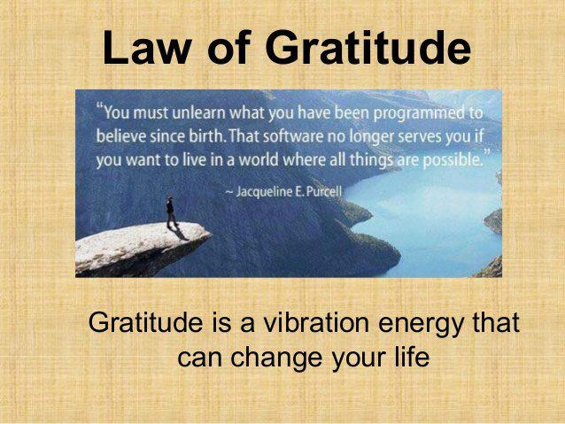 law-of-gratitude-1-638