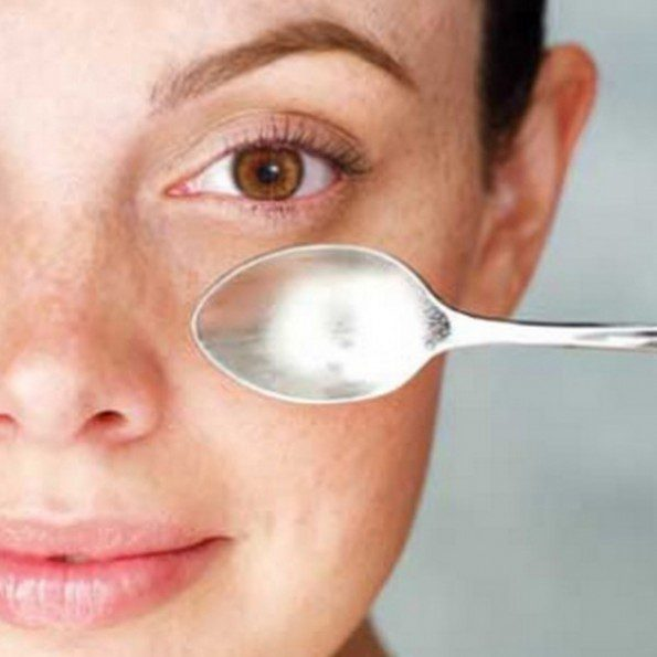 Tuesday's Tip - Natural Solutions to Get Rid of Under-Eye ...