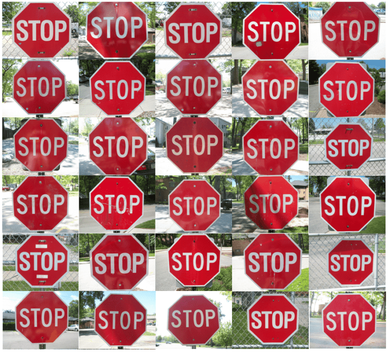 stop-sign-montage