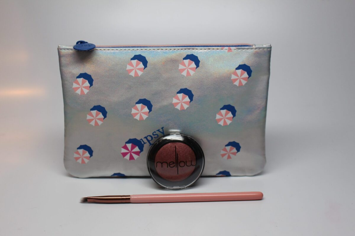 Ipsybag-eyeshadow-eye-shad0w-eye-shadow0brush