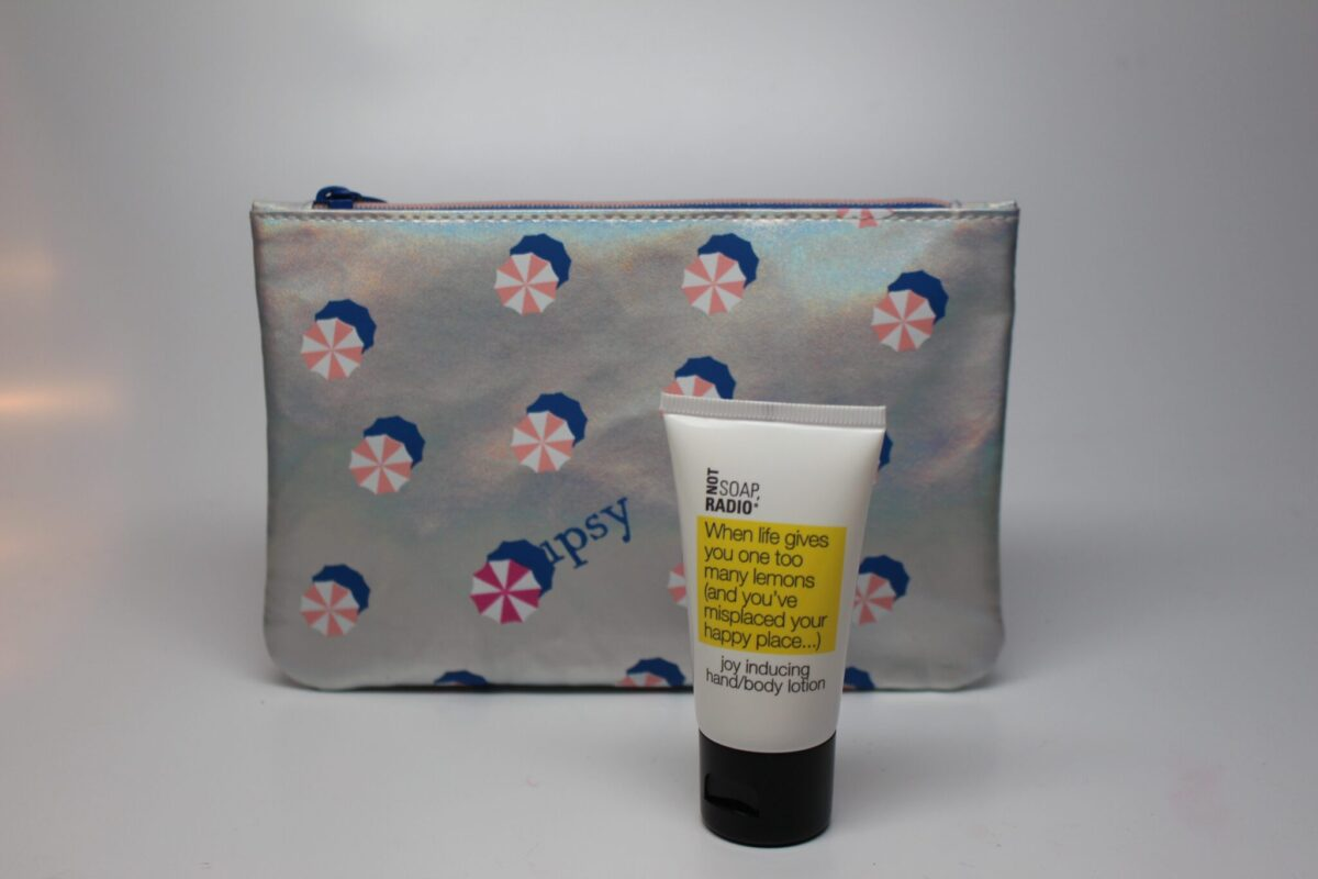 Ipsybag-notsoapradio-handcream-bodycream-hand-body-cream