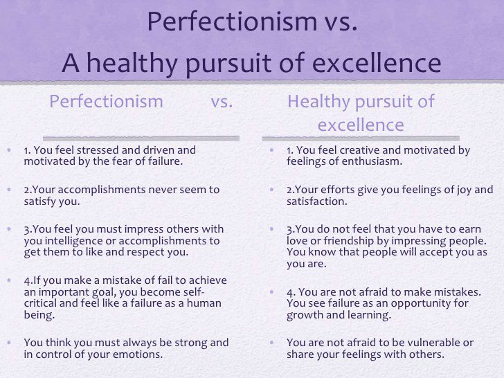 Life-Lessons-Perfectionismnotgood-striveforexcellence