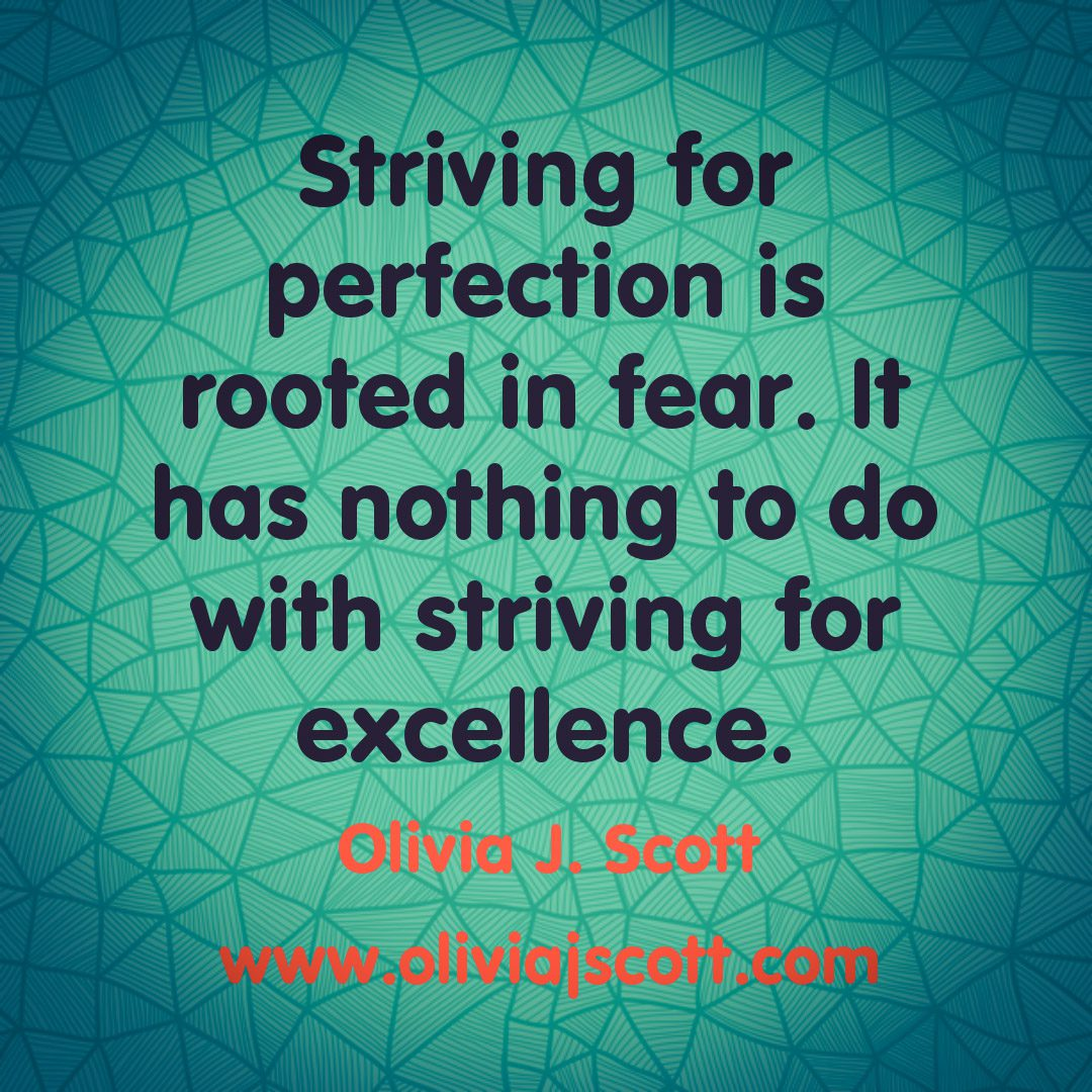 Life-Lessons-perfectionism-vs-excellence