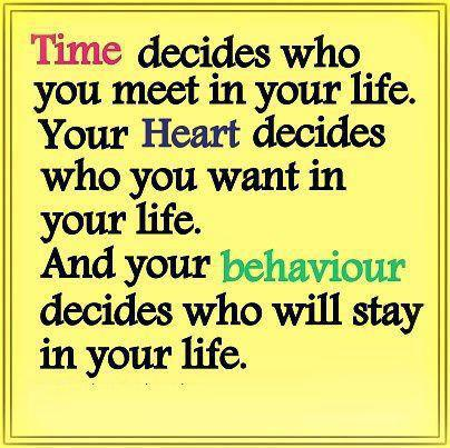 life-quotes-8