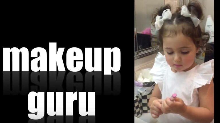 makeup-guru-in-the-making