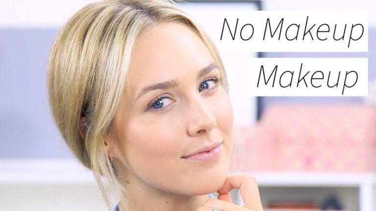 BEF-No-Makeup-Look-Screenshot