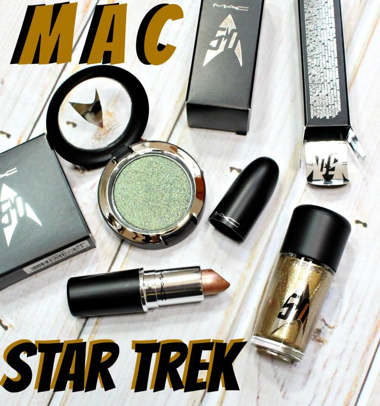 Mac-collaboration-Star-Trel-50yr-anniversary-featureimage