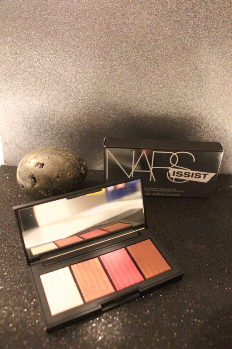 Nars-NarsissistDual-Intensity-Blush-Palette-fourshades-new-sephora