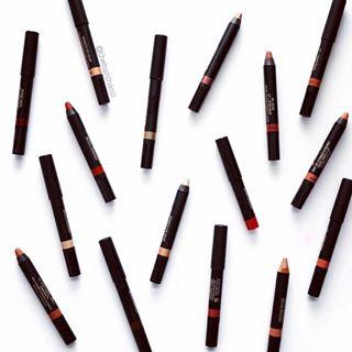 NudeStix-color-crayon-cosmetics-lipliner-lipstick-cheeks-eyeshadow