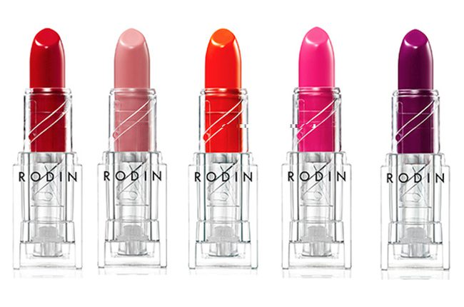 Rodin-OlioLusso-lipstick-luxurylipsticks-new-5shades-cream-matte-11essentialoils