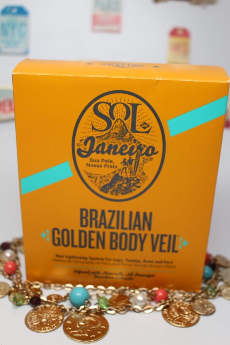 Sol-Janeiro-Brazilian-Golden-Body-Veil-hair-bleaching-body-system