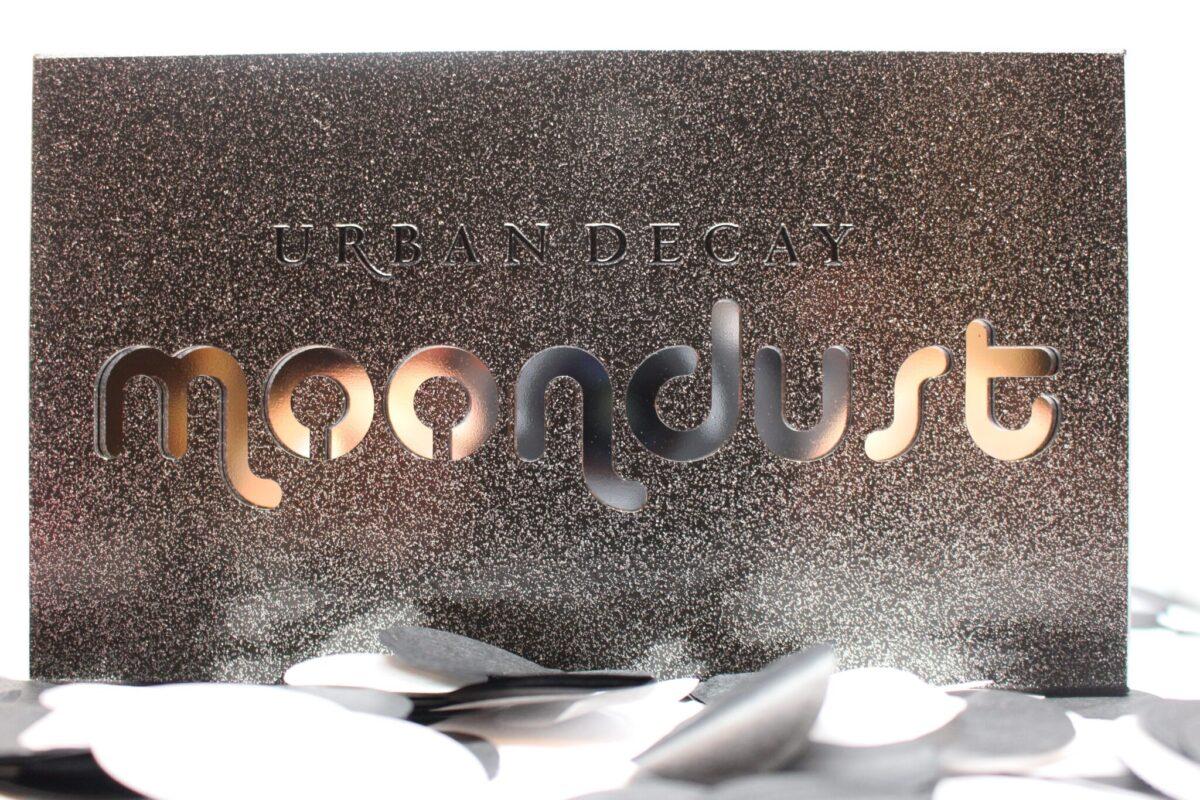 Urban-decay-moondust-palette-gorgeousglitter-sparkle