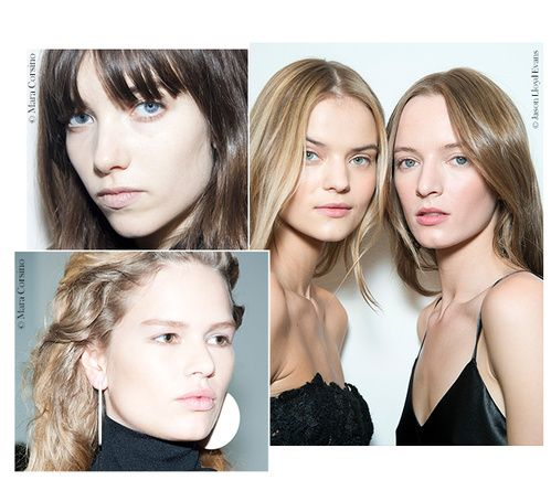 fall2016-makeuptrends-glow-color-where-it-should-be-no-shading-blushorcontour