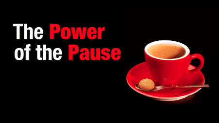 pause-the-power-of-the-pause-breathe-choose-beproactive