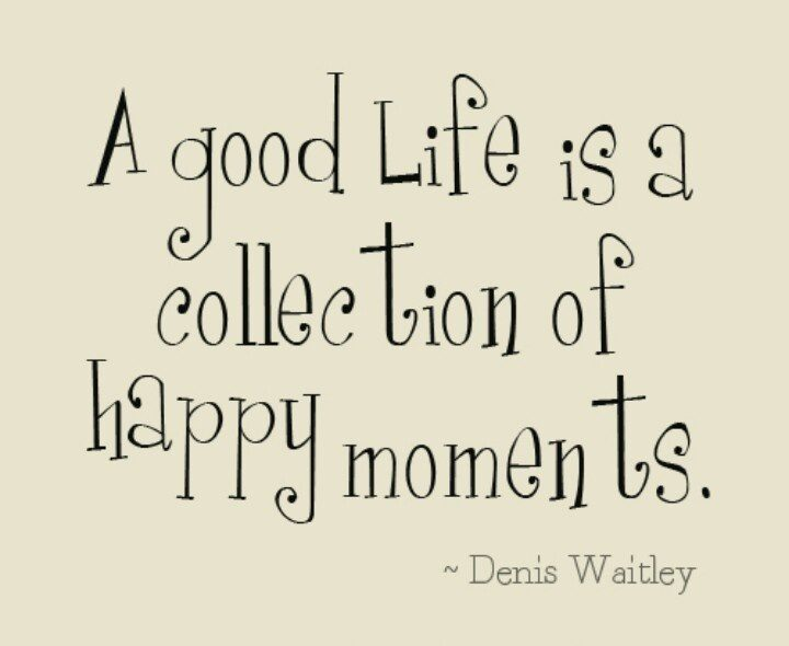 Be-Happy-a-good-life-is-happy-moments
